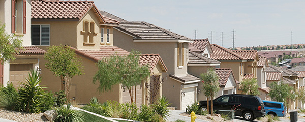 scottsdale roofing